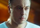 Сцена из фильма Зайцев, жги! История шоумена (2010)