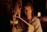 Сцена из фильма Библейская коллекция / The Bible Collection (1993) Библейская коллекция сцена 27