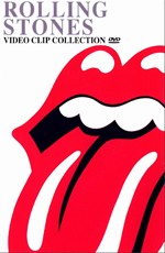The Rolling Stones: Videos (1981-2004)
