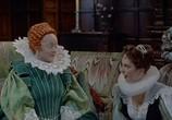 Фильм Королева-девственница / The Virgin Queen (1955) - cцена 3