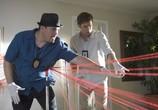 Сериал Декстер / Dexter (2008) - cцена 6