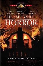 Ужас Амитивилля / The Amityville Horror (1979)