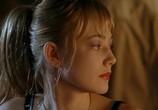 Фильм Лиля навсегда / Lilya 4-Ever (2003) - cцена 3