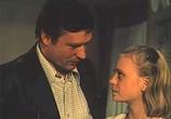 Фильм Мужики (1981) - cцена 3