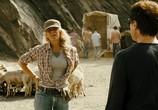 Сцена из фильма Миллениум / Millennium (2010) Миллениум сцена 11