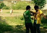 7 Девственниц Фильм 2006