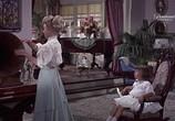 Фильм Деликатное состояние папы / Papa's Delicate Condition (1963) - cцена 2