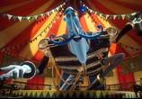Мультфильм Коралина в стране кошмаров / Coraline (2009) - cцена 5