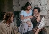 Фильм Капитан из Кастилии / Captain From Castile (1947) - cцена 4