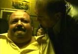 Фильм Кролик на луне / Conejo en la luna (2004) - cцена 4