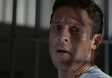 Сцена из фильма Жестокая справедливость / Hard Justice (1995)