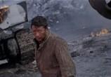 Фильм Аты-баты, шли солдаты (1976) - cцена 4