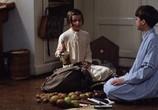 Сцена из фильма Жар / Glut (1984) Жар сцена 13