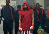 Фильм Крид 2 / Creed II (2019) - cцена 1