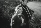 Фильм Память сердца (1958) - cцена 3