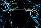 Фильм Трон: Наследие / TRON: Legacy (2010) - cцена 8