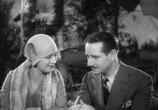Фильм Кокосовые орешки / The Cocoanuts (1929) - cцена 3