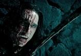 Фильм Другой мир: Трилогия / Underworld: Trilogy (2009) - cцена 9