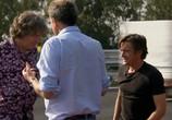 Сцена из фильма Топ Гир: Топ 41 / Top Gear's Top 41 (2013) Топ Гир: Топ 41 сцена 3