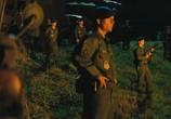Фильм Супер 8 / Super 8 (2011) - cцена 1