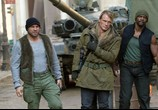 Фильм Неудержимые 2 / The Expendables 2 (2012) - cцена 7