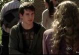 Сцена из фильма Врата / The Gates (2010) Врата сцена 4