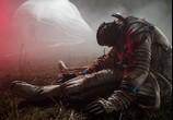 Сцена из фильма Спутник (2020)