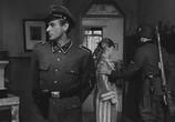 Фильм Как быть любимой / Jak byc kochana (1963) - cцена 8