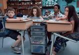 Фильм Тимми Фейл: Допущены ошибки / Timmy Failure: Mistakes Were Made (2020) - cцена 1