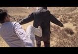 Фильм Петух и бык / Zhui Xiong Zhe Ye (2016) - cцена 2