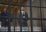 Сериал Каратель / The Punisher (2017) - cцена 3