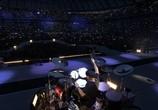 Сцена из фильма Metallica - Live in Moscow (2019) Metallica - Live in Moscow сцена 5