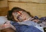 Сцена из фильма Ярость Вендиго / Frostbiter: Wrath of the Wendigo (1995) Ярость Вендиго сцена 6
