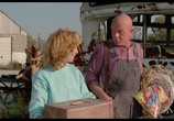 Фильм Лезвия / Blades (1989) - cцена 4