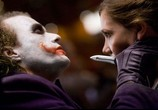 Фильм Темный рыцарь / The Dark Knight (2008) - cцена 1