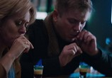 Сцена из фильма Давай разведемся! (2019) Давай разведемся! сцена 20