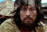 Фильм Индокитай / Indochine (1992) - cцена 1