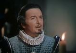 Фильм Капитан из Кастилии / Captain From Castile (1947) - cцена 6