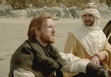 Сериал Пустая корона / The Hollow Crown (2012) - cцена 5