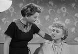 Фильм Всё о Еве / All About Eve (1950) - cцена 8