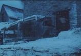 Фильм Маска демона / La maschera del demonio (1989) - cцена 1