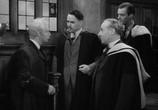 Фильм До свидания, мистер Чипс / Goodbye, Mr. Chips (1939) - cцена 2