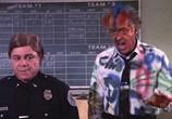 Фильм Полицейская Академия 2: Их первое задание / Police Academy 2: Their First Assignment (1985) - cцена 5