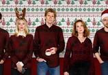 Сериал Рождество с семейкой Муди / The Moodys (2019) - cцена 5