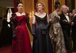 Сериал Невероятные / The Nevers (2021) - cцена 2