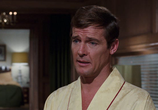 Фильм Джеймс Бонд 007: Живи и дай умереть / James Bond 007: Live and Let Die (1973) - cцена 6