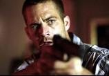 Фильм Беги без оглядки / Running Scared (2006) - cцена 2
