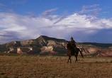 Фильм Уайатт Эрп / Wyatt Earp (1994) - cцена 3