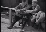 Сцена из фильма Отец солдата (1964) Отец солдата сцена 1
