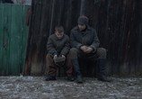 Сцена из фильма Ванька (2020) Ванька сцена 1